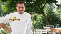 Türk mutfağına seyahate çıkarıyor