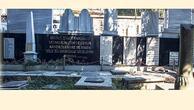Sergi: Çanakkale Savaşı ve Osmanlı Yahudileri