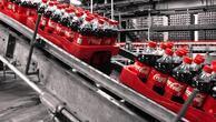 Coca-Coladan Türkiye kararı