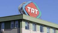 YSKdan TRT kararı