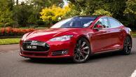Teslanın yüzde beş hissesi artık Çinlilerin
