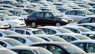 İthal 2. el araç alanların vergi mağduriyetini kaldırıyoruz