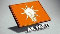 AK Parti'nin son 2 haftalık hedefi: Kadınlar, kentli Kürtler ve kentli MHP'lileri ikna