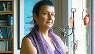 Prof. Dr. İştar Gözaydın Savaşır 3 ay sonra tahliye oldu
