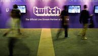 Twitch artık oyun da satıyor