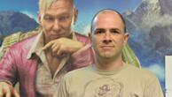 Assassins Creed ve Far Cryın yönetmeni Ubisofttan ayrıldı