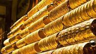Altın fiyatları tutulamıyor... Çeyrek altın ne kadar oldu