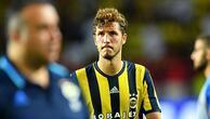 Fenerbahçenin kayıp prensi Salih Uçan