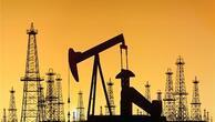 OPECin petrol üretimi martta düştü
