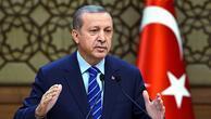 Erdoğandan kanser hastalarını ilgilendiren çok önemli açıklama