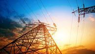 Türkiye'de elektriğin yarısını 8 il tüketiyor