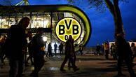Dortmund saldırısında flaş gelişme İşte adı geçen örgüt