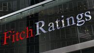 Fitch, ABDnin kredi notunu korudu