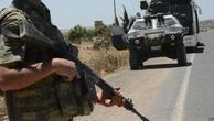 Diyarbakır'da 3 ilçedeki 14 köyde sokağa çıkma yasağı