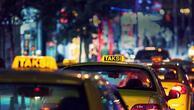 Taksilere kamera takılması kararından vazgeçilmeli