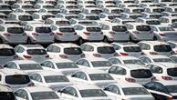 Bursadan saatte 73 araba ihraç ediliyor