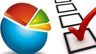 Merakla beklenen referandum anketi yayınlandı