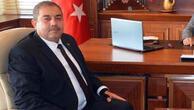 AK Partili başkandan kızıyla ilgili YGS iddiasına açıklama