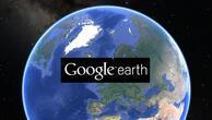 Yepyeni Bir Google Earth geliyor