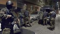 Saldırı hazırlığındaki teröristler polisleri tek tek fişlemiş