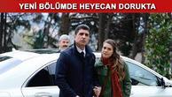İstanbullu Gelin son bölüm finaliyle şaşırttı - Yeni fragman yayınlandı mı