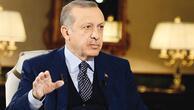 Erdoğandan anket açıklaması