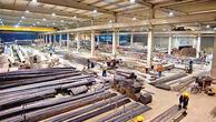 Dev fabrikalar inşa ediyor