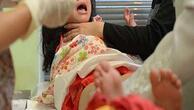 ABDde ilk kez bir doktor, kadın sünneti yapmakla suçlanıyor