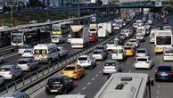 Trafik sigortasında önemli gelişme O şirketlere işlem yapılacak