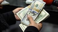 Dolar dalgalı bir seyir izliyor