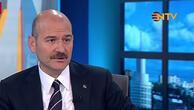 Korkunç gerçeği İçişleri Bakanı açıkladı: PKKnın elinde var