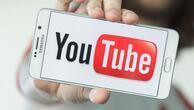 YouTubea telefondan girenler dikkat Bugünden itibaren...