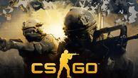 Counter Strike: Global Offensive turnuvasına yoğun ilgi