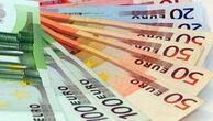 Alman halkı tasarrufta rekor kırdı
