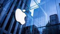 Apple büyük bir hamleye hazırlanıyor