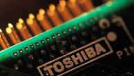 Apple Toshibayı satın mı alıyor