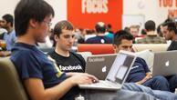 Facebook ve Googleda iş görüşmesinde ne soruyorlar