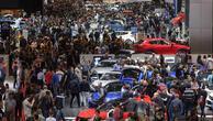 Dünyada yılın otomobilleri belirlendi