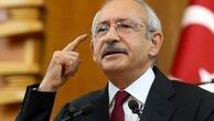 Kılıçdaroğlu da eyalet tartışmasına katıldı