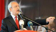 Eyalet tartışmalarına Kılıçdaroğlu da katıldı