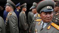 Kuzey Koreden ABDye: Provokasyon karşısında acımasızca vururuz
