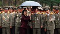 Kuzey Kore yine tehdit etti