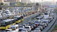 Araç sahipleri dikkat Emsal olacak ceza iptal kararı...