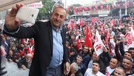 Çavuşoğlu: Türkiye, Avrupanın emniyet sibobudur