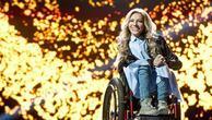 Rusya, Eurovision'dan çekildi