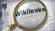 CIA: 'WikiLeaks istihbarat servisi'