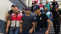 Son Dakika: Atilla Taş ve 11 şüpheli hakkında karar çıktı