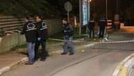 İstanbulda hareketli dakikalar... Dur ihtarına uymayan otomobile polis ateş açtı: 2 ölü, 2 yaralı