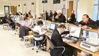 Çalışma hayatında 6 yeni düzenleme Milyonlarca çalışanı ilgilendiriyor