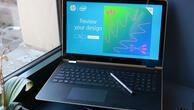 HP Pavilion Laptopların yeni modelleri tanıtıldı